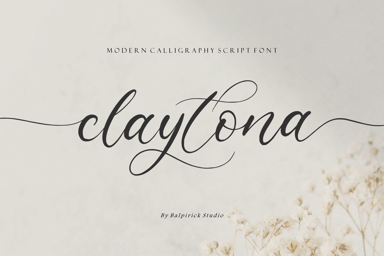 claytona1