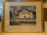 framed-schoolhouse