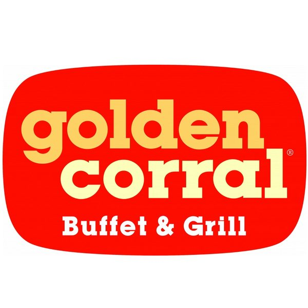 Golden Corral Restaurant