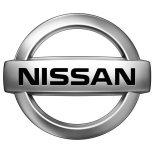 Colección de manualidades recortables de coches Nissan. Manualidades a Raudales.
