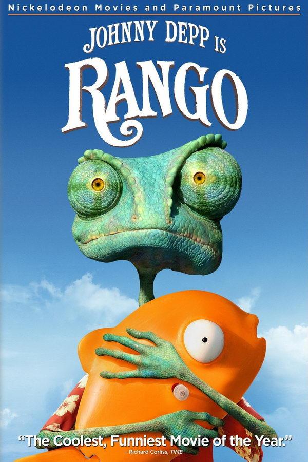 https://i2.wp.com/fontmeme.com/images/Rango-Poster.jpg
