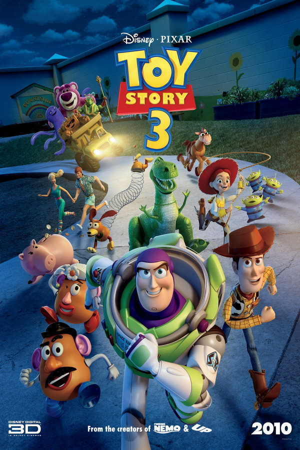 Toy Story Font Toy Story Font Generator