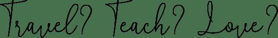 reading-font