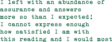 zai-olivetti-underwood-studio-21-typewriter-font