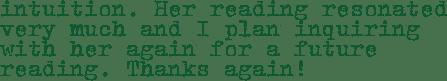 tippa-font
