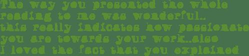 writers-block-font