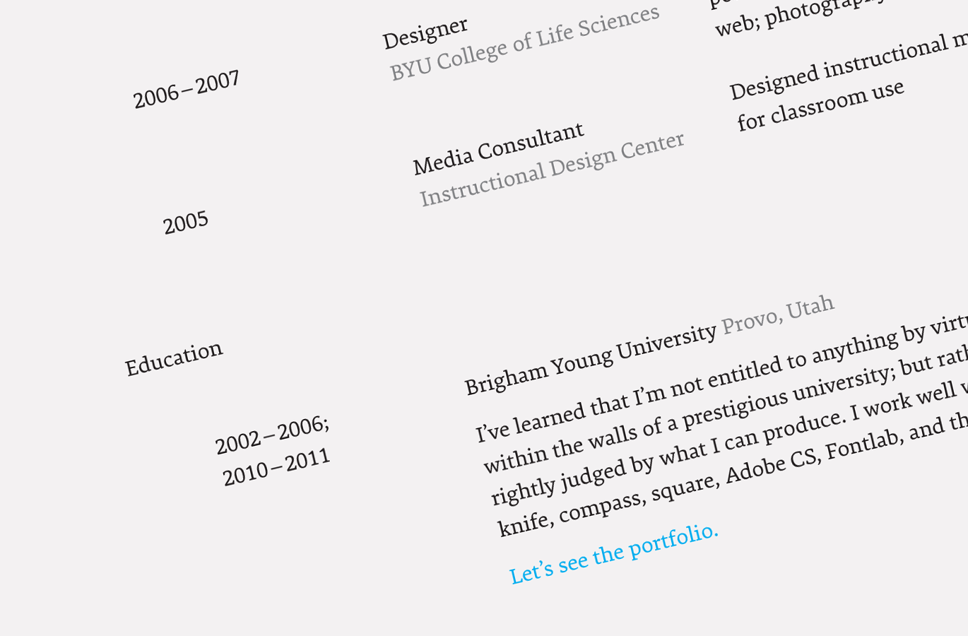 good fonts for resume good fonts for resumes engineering education