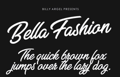 bella-fashion