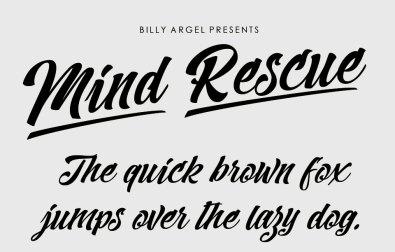 mind-rescue