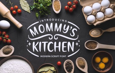 mommys-kitchen
