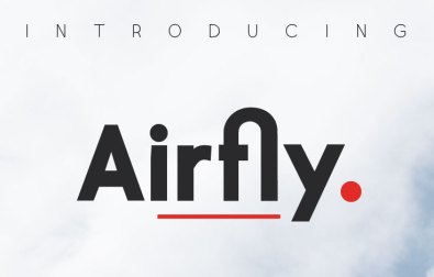 airfly