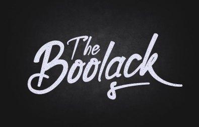 boolack