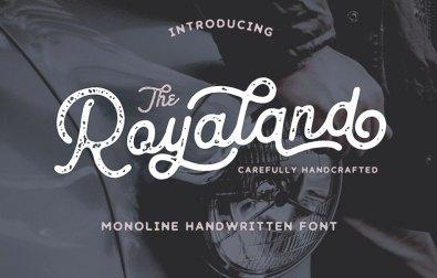 royaland
