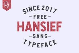 hansief