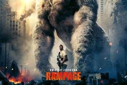 rampage-movie