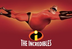 the-incredibles-movie