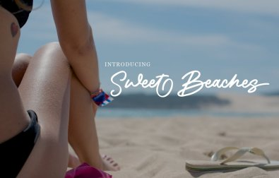 sweet-beaches