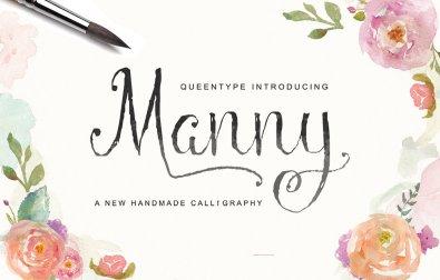manny-script