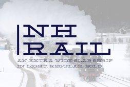 nh-rail-extra-wide-slab