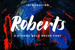 roberts-strong-bold-brush