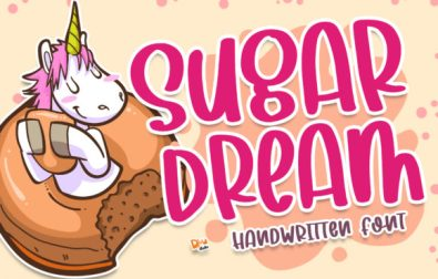 sugar-dream