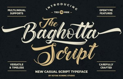 the-baghotta-script