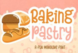 baking-pastry