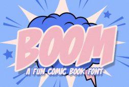 boom-comic