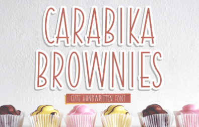 carabika-brownies