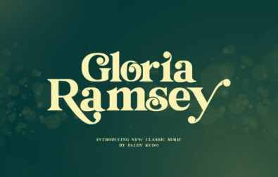 gloria-ramsey