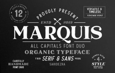 marquis-duo