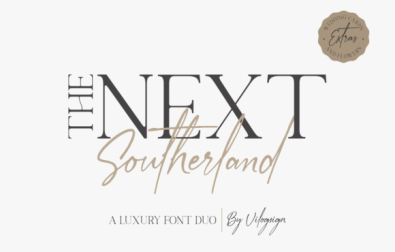 the-next-southerland