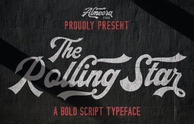 the-rollingstar