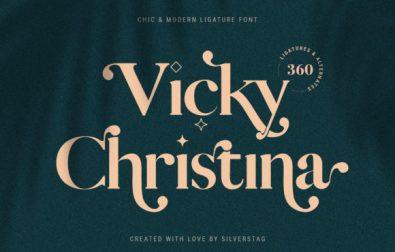 vicky-christina