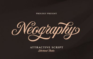 neography