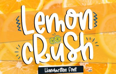 lemon-crush