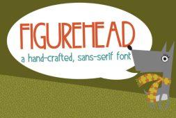 figurehead