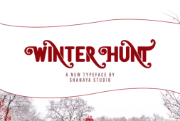 winter-hunt