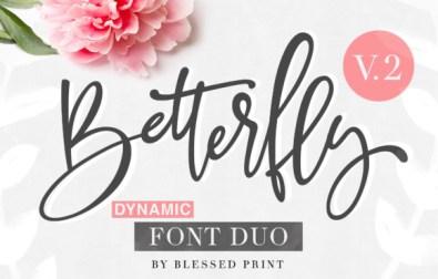 betterfly-2