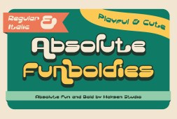 absolute-funboldies