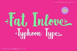 fat-inlove