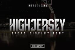 high-jersey