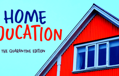 home-education