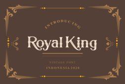 royal-king