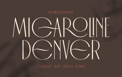 micaroline-classic-typeface