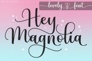hey-magnolia
