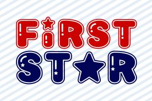 first-star-font