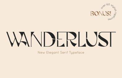 wanderlust-2