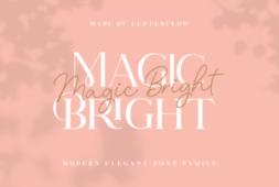 magic-bright-font