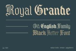 royal-grande-font